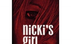 nickis-girl-book-cover