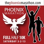 phx-marathon-sign-01