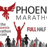 phx-marathon-sign-02