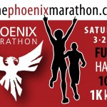 phx-marathon-sign-03