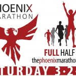 phx-marathon-sign-04