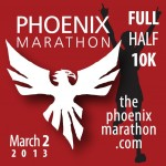 phx-marathon-sign-05