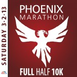 phx-marathon-sign-4x4
