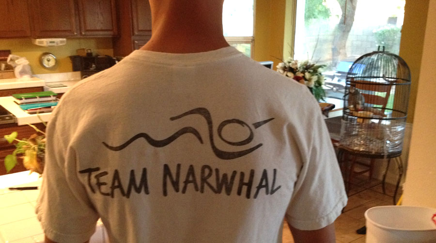team-narwhal-ladd