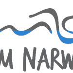 team-narwwhal-2_2012-0812