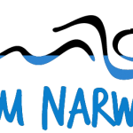 team-narwwhal_2012-0812