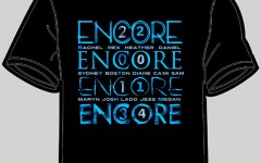 tshirt-black-encore-01A
